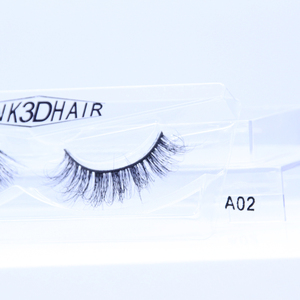 92cb4fb266e Octave Zone Mink Lashes, Octave Zone Mink Lashes Suppliers and  Manufacturers at Alibaba.com