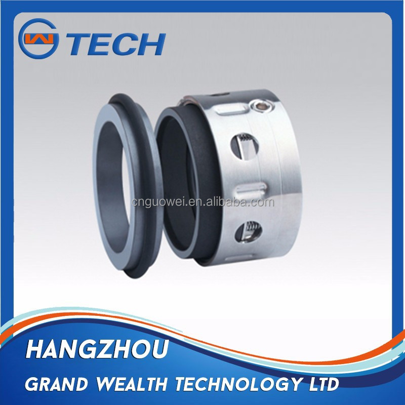 manufacturers of mechanical mg1 guide vane rubber seals