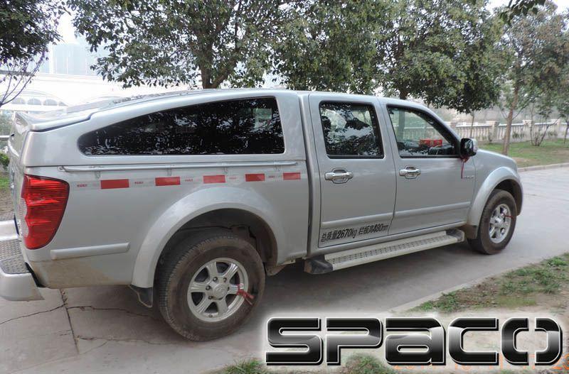 pickup truck 4x4 accessories hardtop canopies/sports canopy for vw amarok & Pickup Truck 4x4 Accessories Hardtop Canopies/sports Canopy For Vw ...