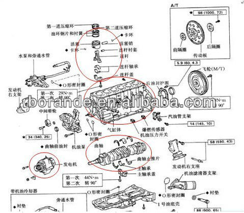 [SCHEMATICS_4HG]  Volvo D6d Engine Diagram | Wiring Diagram | Deutz Engine Schematics |  | Wiring Diagram - AutoScout24
