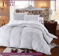 New Products On China Market Comfortable Quilts For Sale