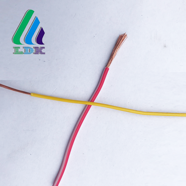 Buy Cheap China different kinds of wires Products, Find China ...