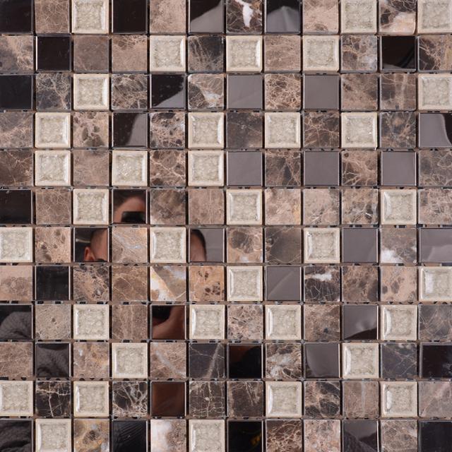 Werbung Arten mosaik-fliesen, Arten mosaik-fliesen Kaufen Sie ...