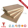 new invention large size pencil cedar plywood with best price