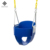 Dropship heavy duty toddler assembled baby bucket swing