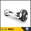 NEW MODEL! 6.5INCH SELF BALANCING SCOOTER ELECTRIC SCOOTER SMART BALANCE SCOOTER