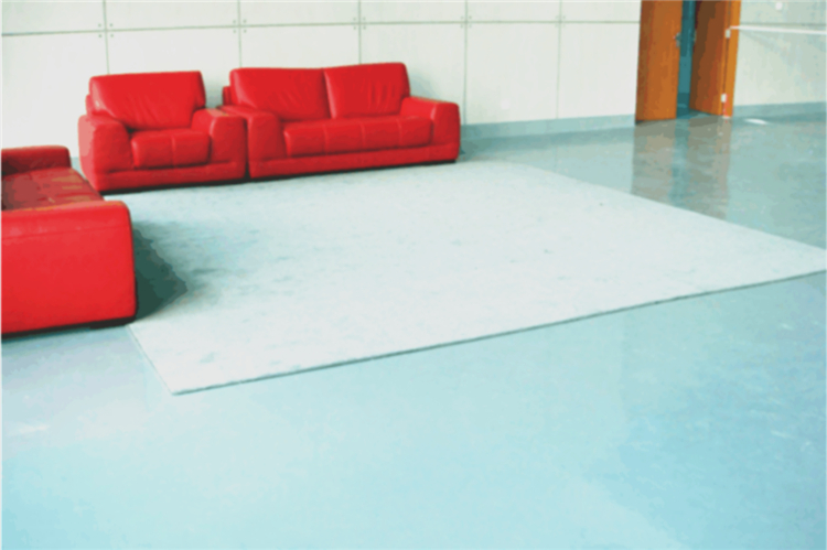 Caboli Industrial Paint Soft Touch Paint Of Floor Paint Buy Industrial