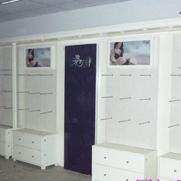 040e3ec40 novo design de moda lingerie sex shop decoração para loja de roupas íntimas