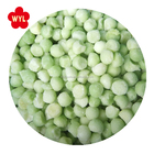 Best price and quality IQF frozen honeydew melon fruit