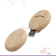 pen drive wood usb,creative customized wooden flash drive with logo