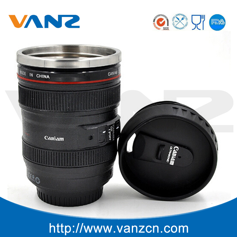 Camera Lens Coffee Mug, Camera Lens Coffee Mug Suppliers and ...