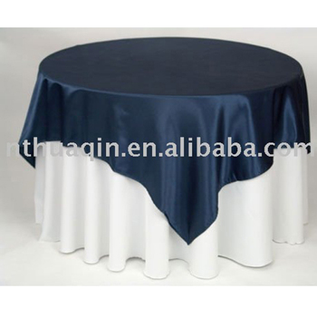 Round Table Overlays.Organza Overlay Overlay Table Cover Linen For Wedding Buy Cheap Wedding Table Overlay Table Overlays For Weddings Round Table Organza Overlay