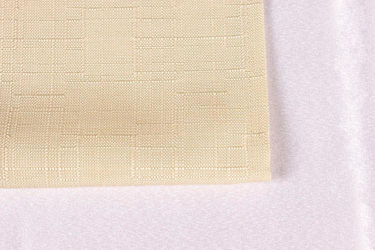 Linen Napkins Cheap