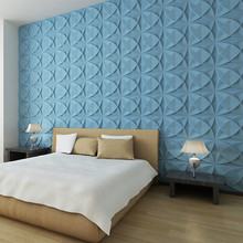 Eco-friendly materiale decorativo pannello <span class=keywords><strong>murale</strong></span> 3d muffa 3d <span class=keywords><strong>rivestimento</strong></span> <span class=keywords><strong>murale</strong></span> pannello per l'hotel