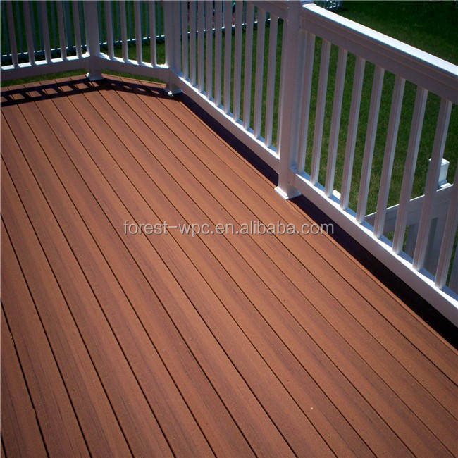Plastic Patio Decking, Plastic Patio Decking Suppliers And Manufacturers At  Alibaba.com
