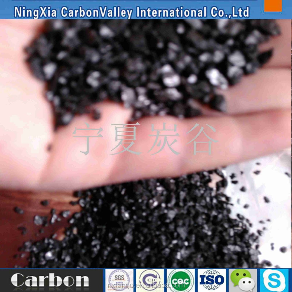 what price for calcined anthracite coal