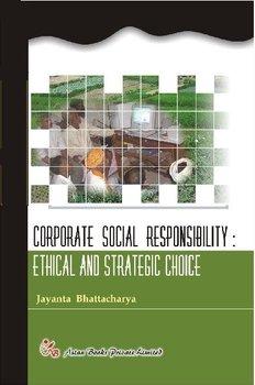 Talk:Moral responsibility