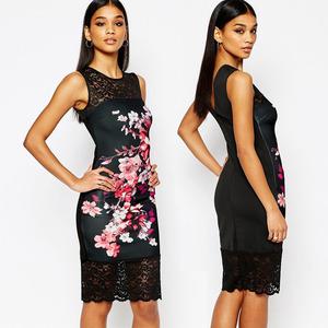 b20aafb9b032 China tie dye women wholesale 🇨🇳 - Alibaba