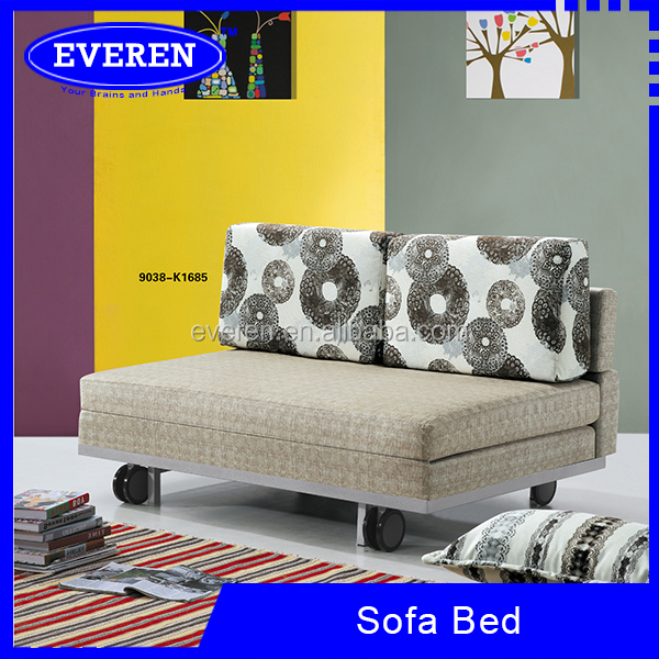 Divan Sofa Bed Design Suppliers And Manufacturers At Alibaba
