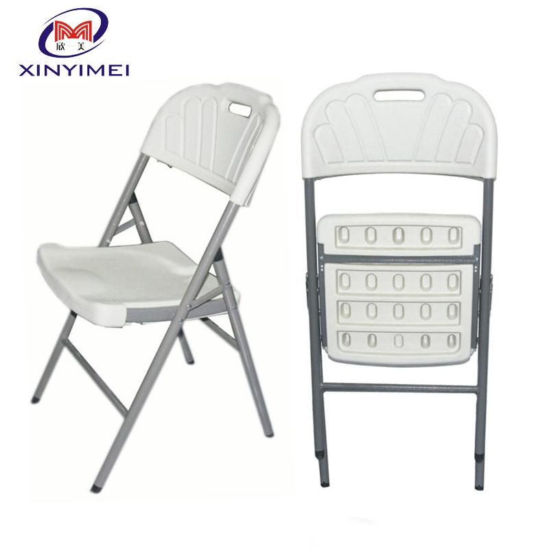 Venta al por mayor mesas de plastico jardin baratas compre for Mesas y sillas de jardin baratas