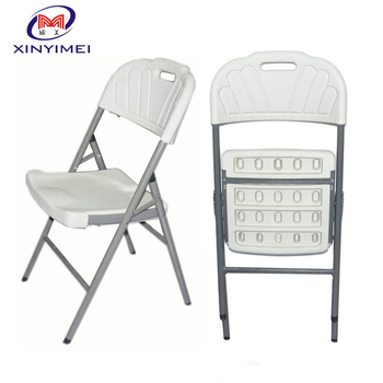 Unique strong and durable sale cheap plastic chairs and tables for Garden Top Search - Minimalist black plastic chairs New