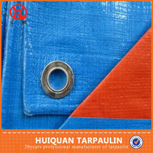tarpaulin insulation/tarpaulin pool/heat resistant canvas tarpaulin