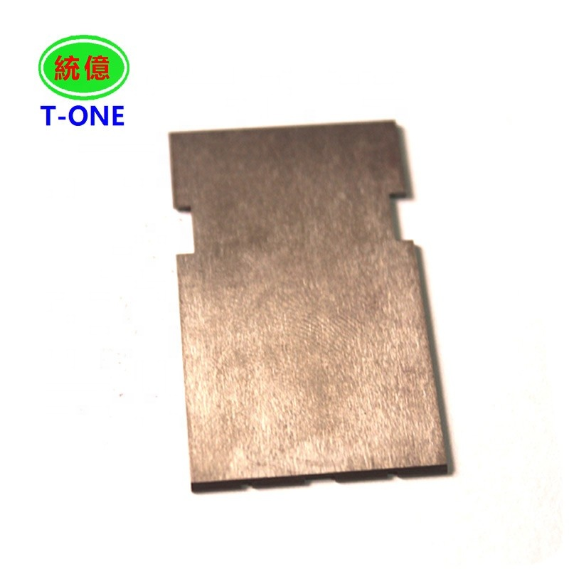 Good quality sheet <strong>metal</strong> steel fabrication <strong>metal</strong> for factory manufacture