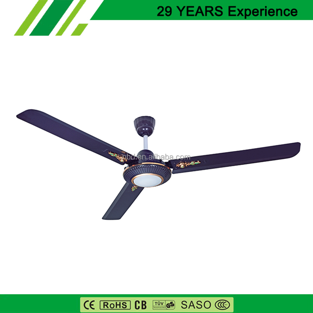 Fashion purple frame orient ceiling fancopper wire fan motor fashion purple frame orient ceiling fancopper wire fan motor buy orient ceiling fanfancy ceiling fan lightceiling fan specifications product on mozeypictures Gallery