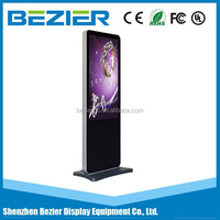 42 Inch advertising broadcast control system digital transmission device