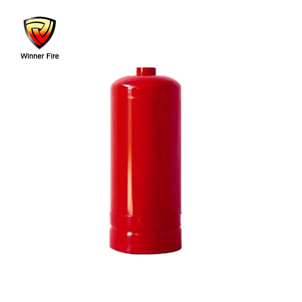 Fire extinguisher safty pin pull pin