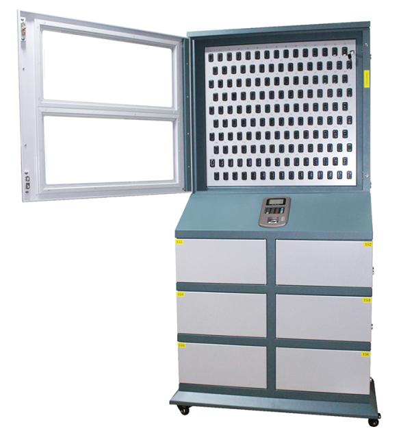 List Of Kitchen Cabinet Manufacturers: List Manufacturers Of Rfid Cabinet, Buy Rfid Cabinet, Get