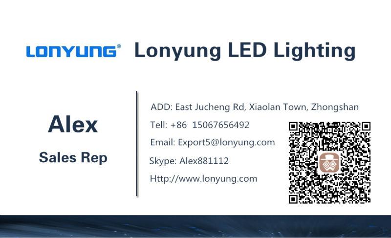 Led Tube Light,Led Tube T8 150cm,Led Tube Light Circuit Diagram 18 ...