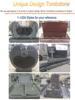 Unique Design Uk Headstone Book Design Stone Book - Buy Uk ...