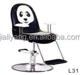 Phenomenal Cute Panda Kids Styling Chairs Used Beauty Salon Furniture Children Salon Equipment Barber Chairs For Kids L31 Buy Salon Chair For Kids Barber Chair Gmtry Best Dining Table And Chair Ideas Images Gmtryco