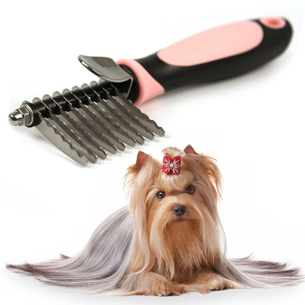 Cheap Grooming Supplies For Dogs Professional Find Grooming