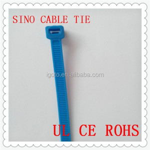 b48936cf1e04 Ce Black Plastic Cable Ties Wholesale, Cable Tie Suppliers - Alibaba