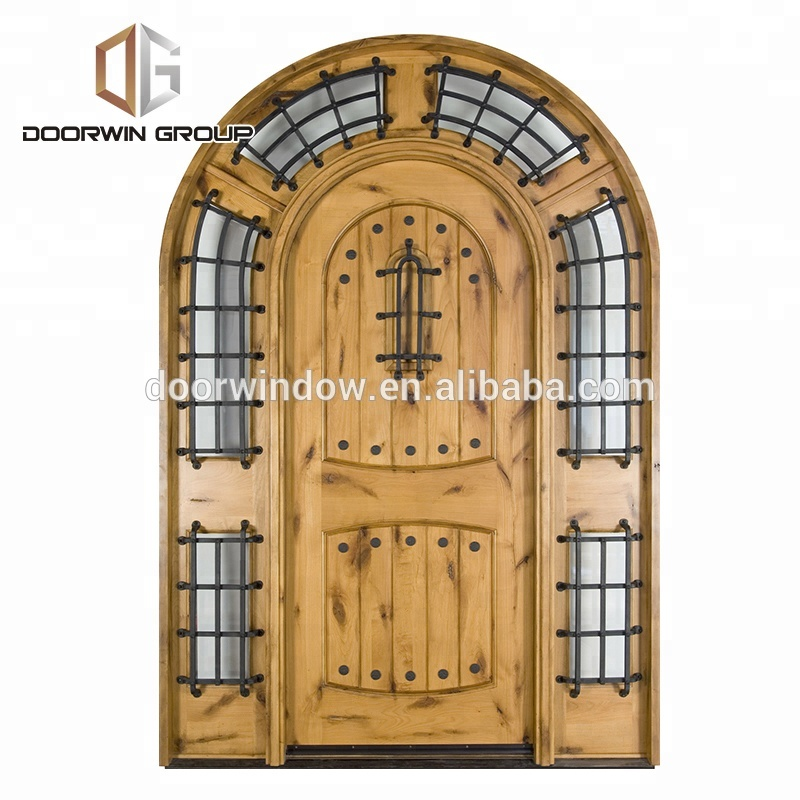 House Entrance Design House Entrance Design Suppliers And