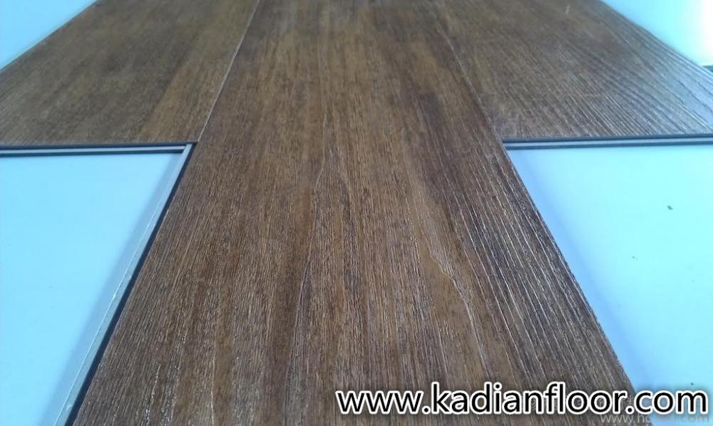 Vinyl Vloer Plaktegels : Vinyl planken vloer repareren van schade aan laminaat vloer