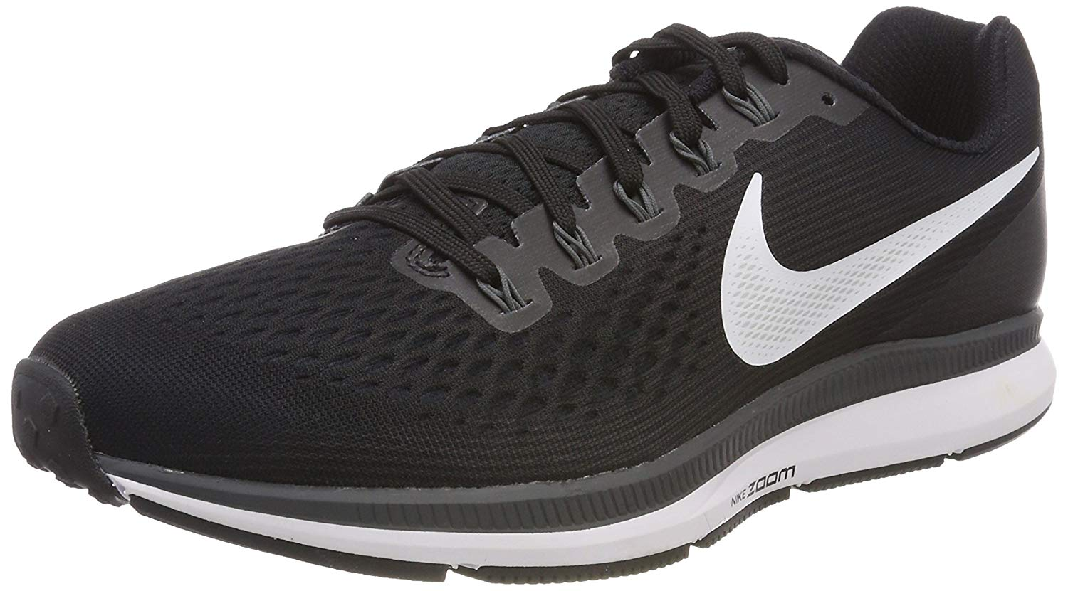 42e27950b807a Get Quotations · NIKE WMNS Air Zoom Pegasus 34 Womens 880560-001 Size 11.5