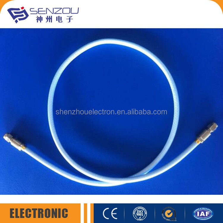 super quality promotional cable assembly systems