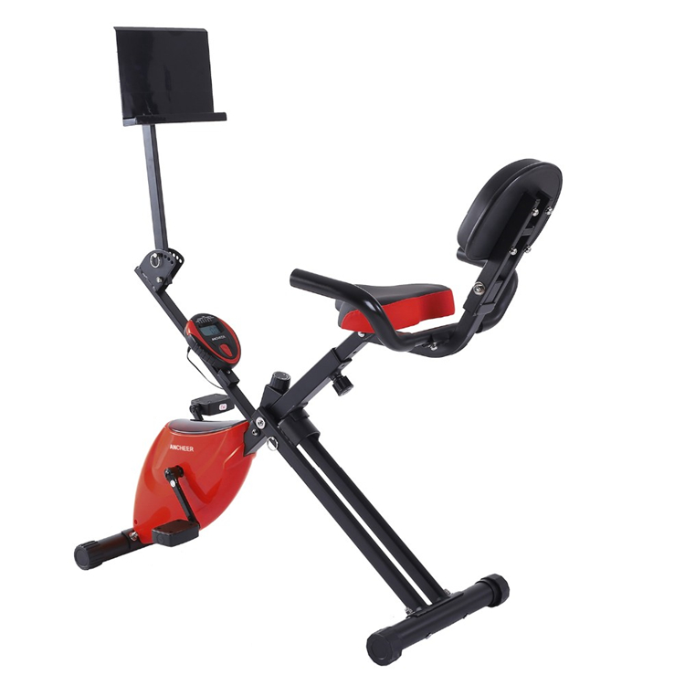 HANGZHOU BIGBANG Indoor Adjustable Fitness Machine Cycling Bike Magnetic Bike