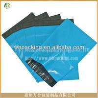 a4 size envelopes,a5 envelope