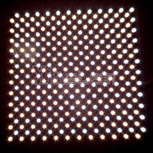Ultra-thin Flat Panel LED Lighting Panel Circuit LED Board CRI90
