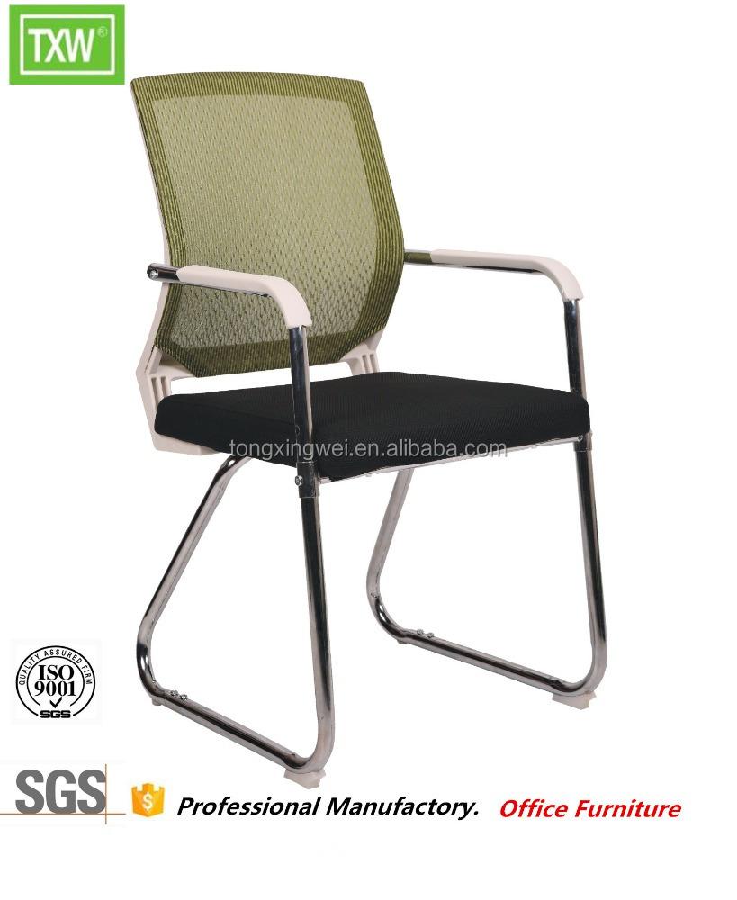 Venta al por mayor ofertas sillas oficina-Compre online los mejores ...