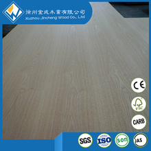 Hot sale factory direct price plywood 30mm thickness better than tooth stick