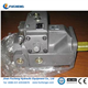 Your best choice hydraulic variable pump with great performance