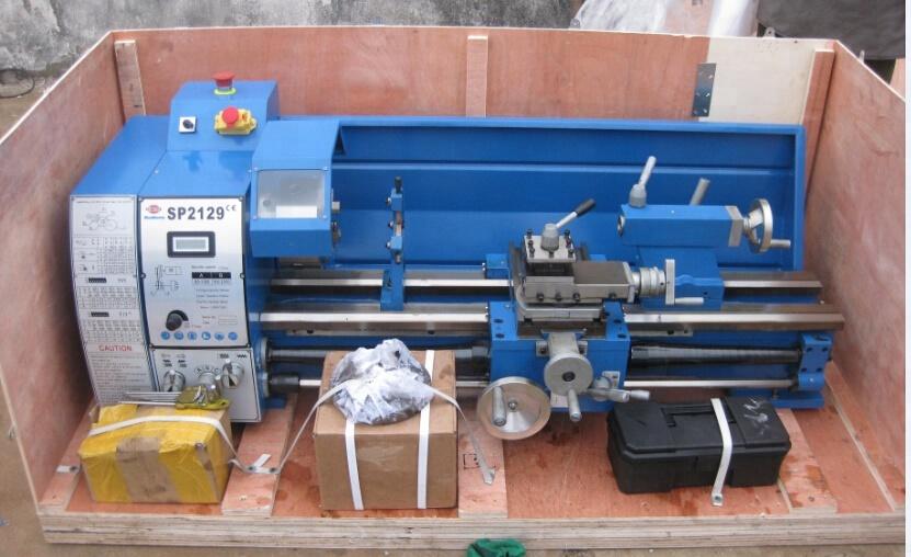 HTB1.hmqbzrguuRjy0Feq6xcbFXaz sp2129 horizontal manual central machinery wood lathe parts buy