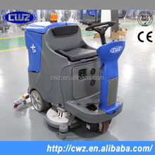 Tile Floor Cleaning Machine a very handy tool this one grout cleaning machine grout cleaner machine floor cleaner tiletile Ceramic Tile Floor Cleaning Machine Ceramic Tile Floor Cleaning Machine Suppliers And Manufacturers At Alibabacom