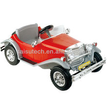 electric classic cars for kids electric classic cars for kids suppliers and manufacturers at alibabacom
