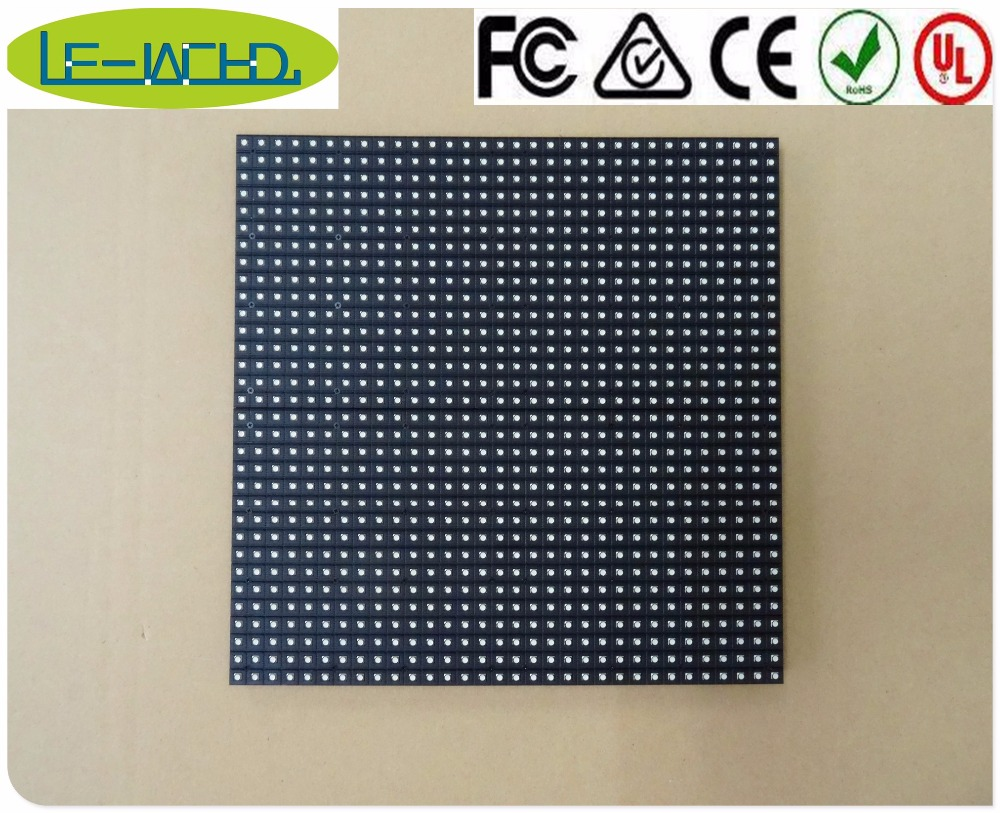 2017 vidoe p2 led display screen manufacture china 5050 smd rgb led module light fast installation program led sign p6 indoor